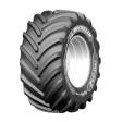 Шины Michelin CEREXBIB 2