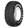 Michelin EVOBIB