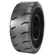 Michelin X TWEEL SSL Hard Surface Traction