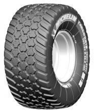 Шина Michelin CargoXBib Heavy Duty