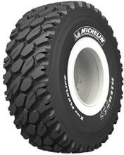 Michelin XTRA Flexlife